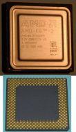 AMD K6-2 300