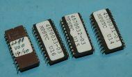 Program ROM set C