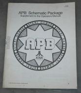APB Schematics