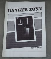 Danger Zone