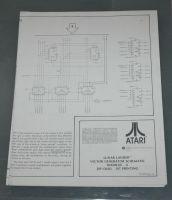 Lunar Lander Schematic sheet 2