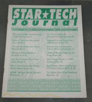 Star Tech Journal V18 N2