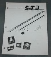 Star Tech Journal V3 N3