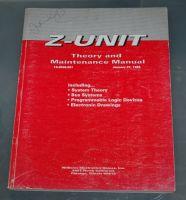 Z-unit